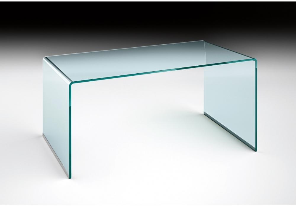 rialto desk fiam milia shop. Black Bedroom Furniture Sets. Home Design Ideas