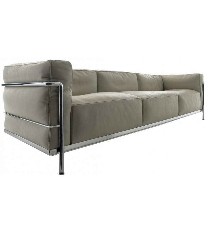 Cassina Sofa Met Gebraucht Rs Gold Sofa