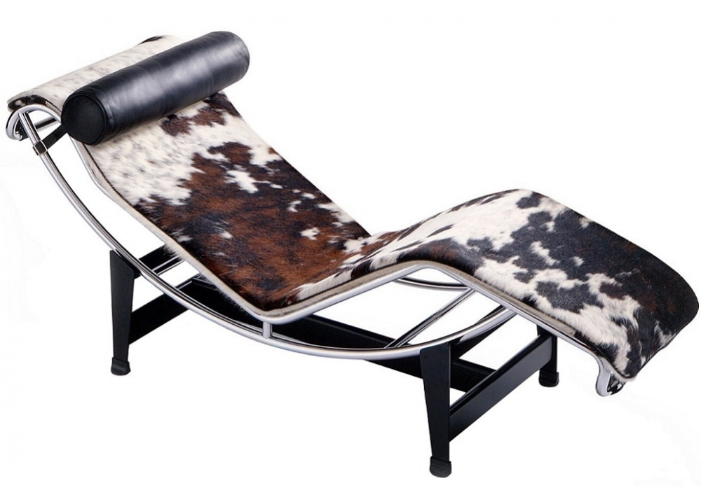 lc4 chaise lounge milia shop