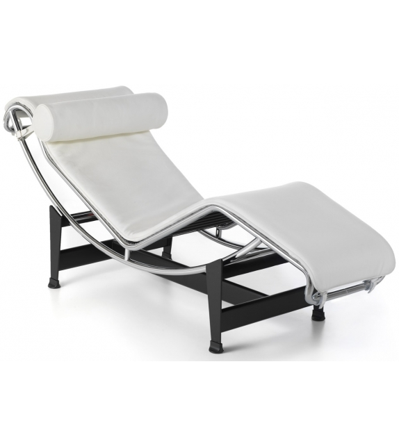 Chaise Lounge LC4 Cassina