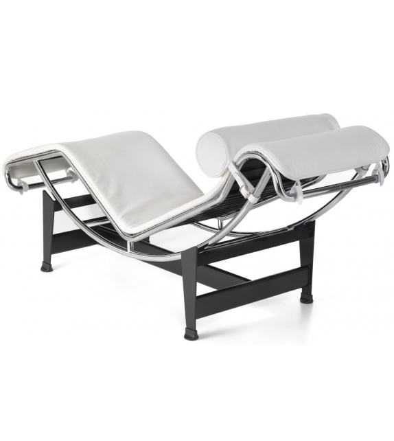 LC4 Cassina Chaise Lounge