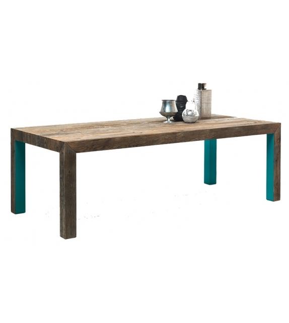 Mogg: Zio Tom Table Tisch