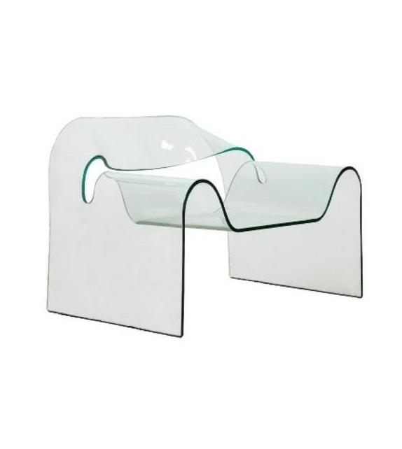 ghost fauteuil milia shop. Black Bedroom Furniture Sets. Home Design Ideas