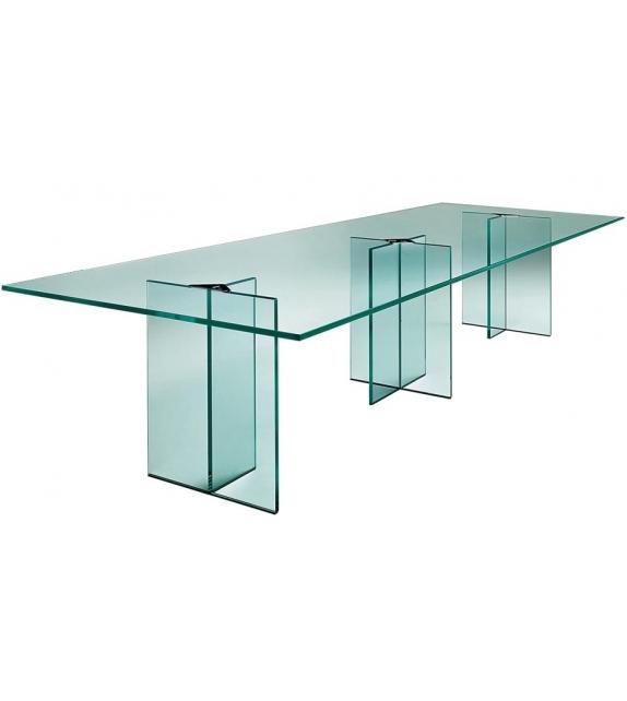 LLT Ofx Meeting Table Fiam