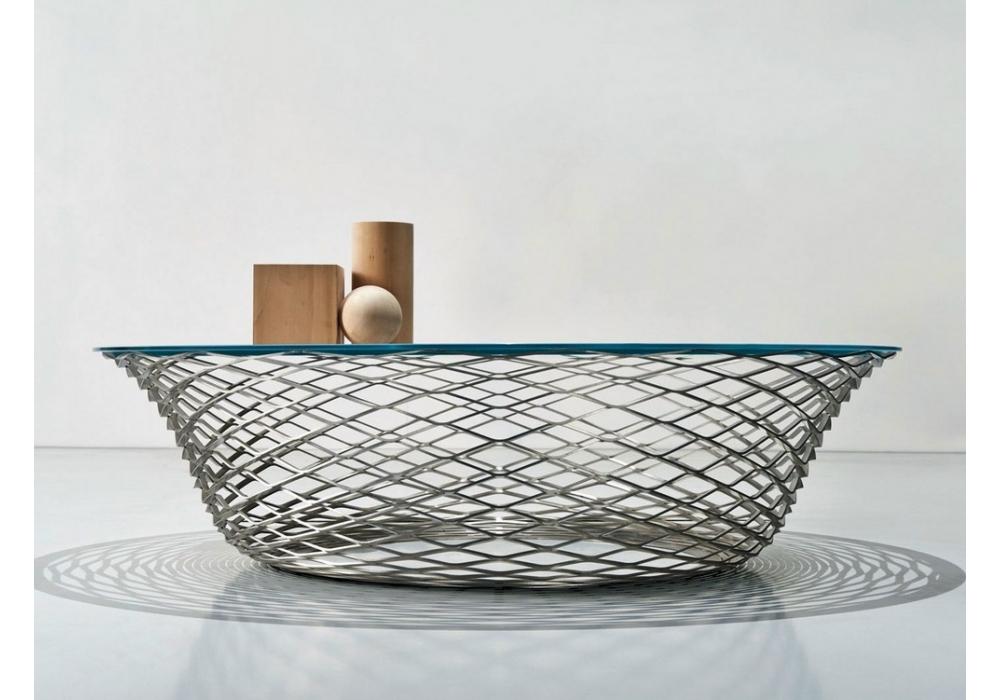 teso table basse molteni c milia shop. Black Bedroom Furniture Sets. Home Design Ideas