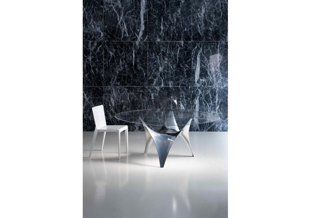 Arc Round Table Molteni U0026 C