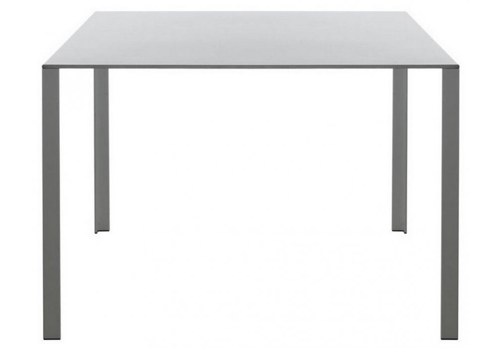 Lessless tavolo quadrato molteni c milia shop - Tavolo less molteni ...
