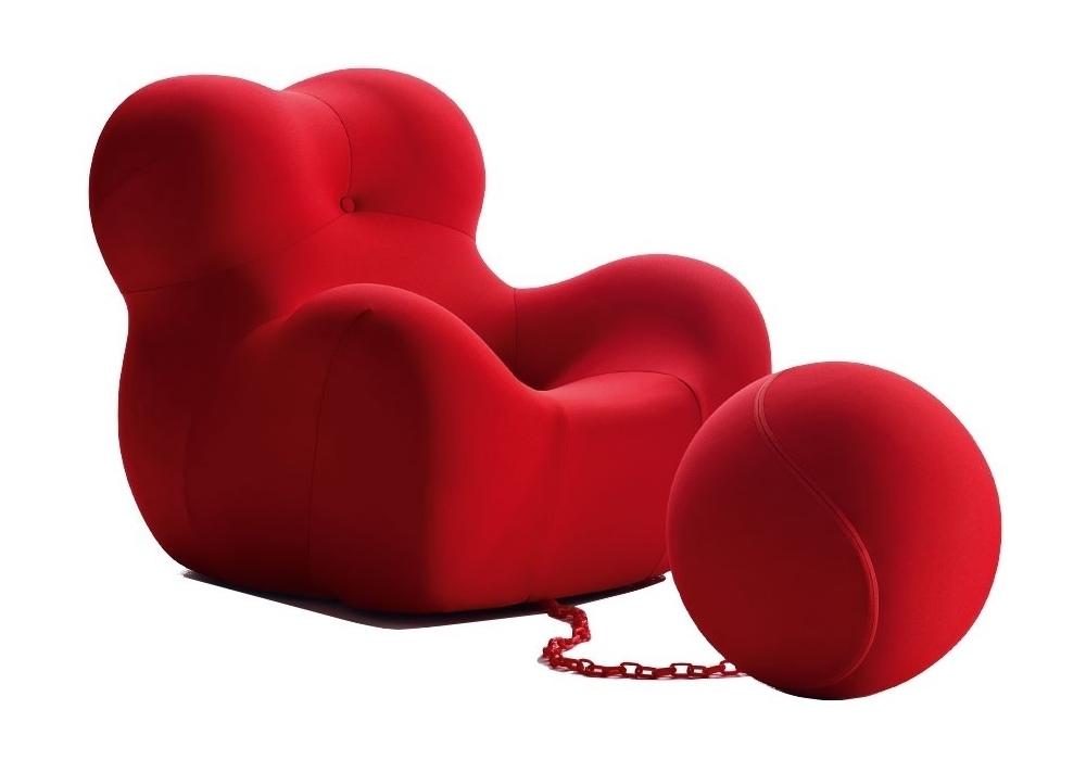 up j sessel b b italia milia shop. Black Bedroom Furniture Sets. Home Design Ideas