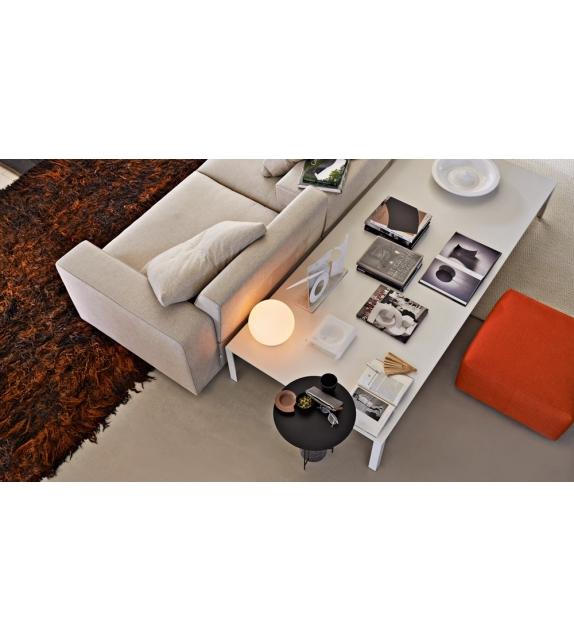 Lessless table basse rectangulaire molteni c milia shop - Table basse molteni ...