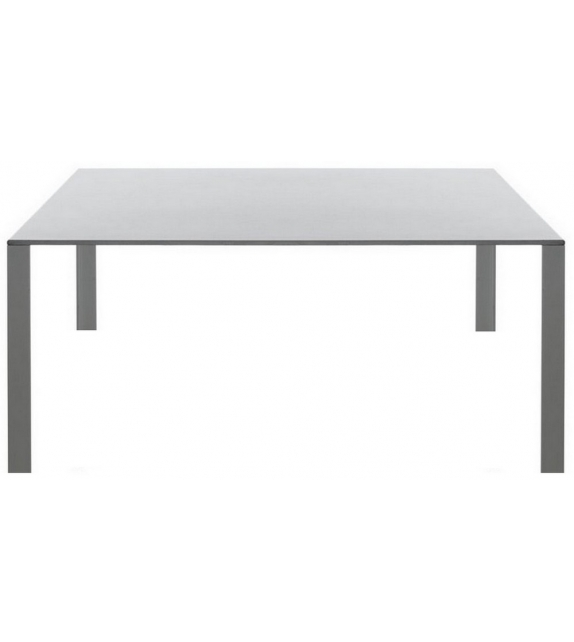 LessLess Table Basse Carréè Molteni & C