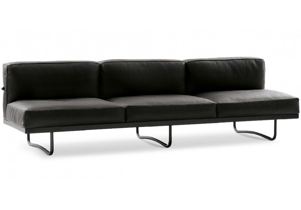 lc5 canap cassina milia shop. Black Bedroom Furniture Sets. Home Design Ideas