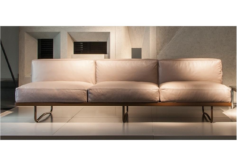 Lc5 divano cassina milia shop - Divano le corbusier cassina prezzo ...