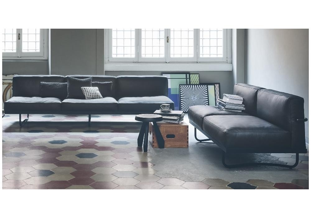 Lc5 Sofa Cina
