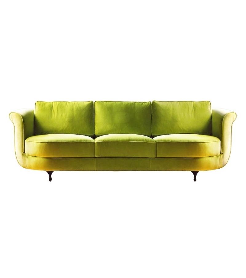 Dreier Sofa big dreiersofa moroso milia shop