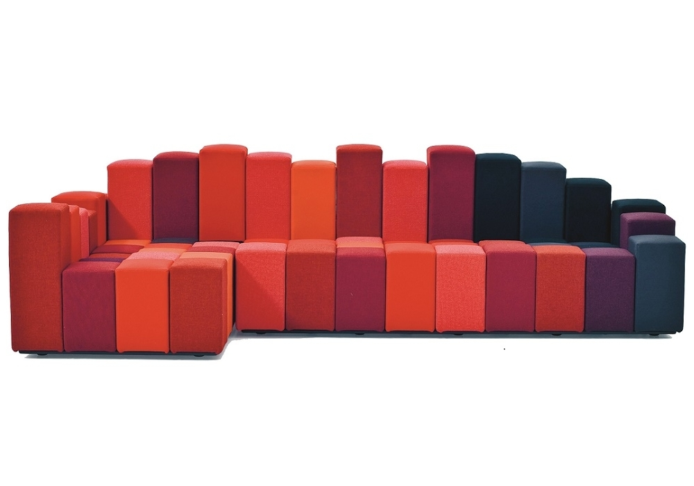 Do Lo Rez Sofa Moroso Milia Shop