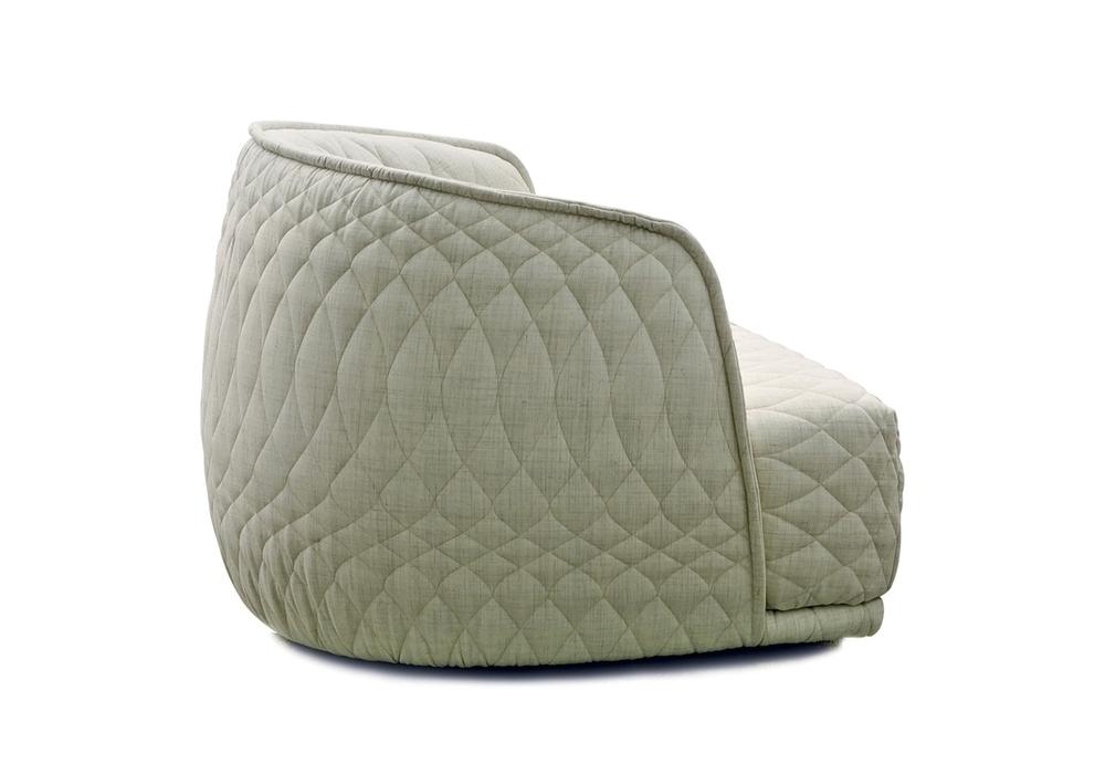 Moroso Redondo Chair Folding Hammocks And Futon Mattress