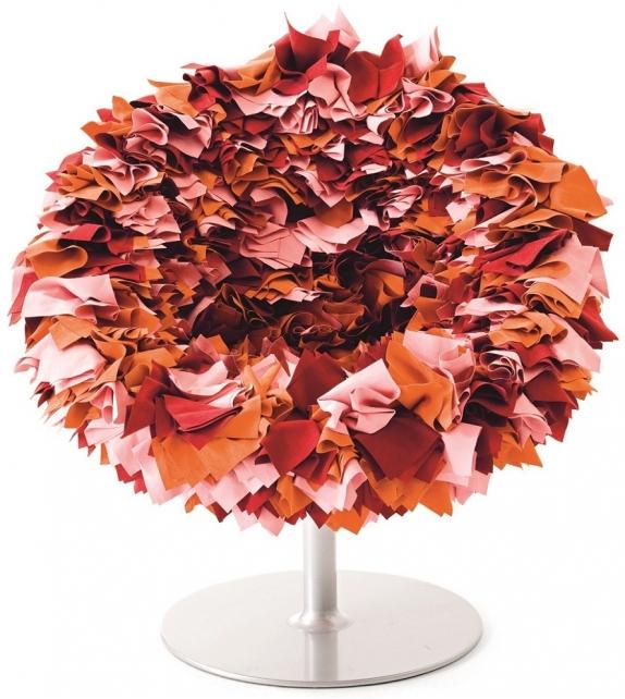 Bouquet Fauteuil