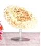 Bouquet Moroso Poltrona