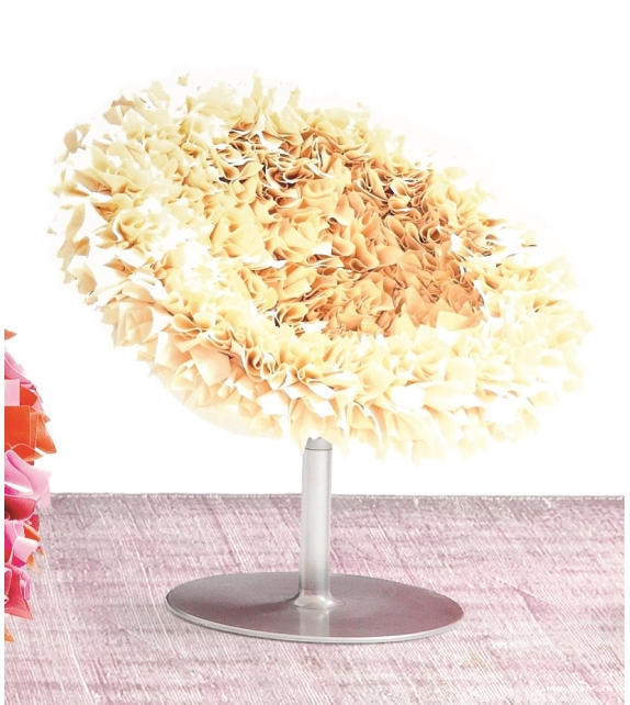 Bouquet Armchair