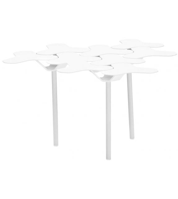 Nanook Coffee Table