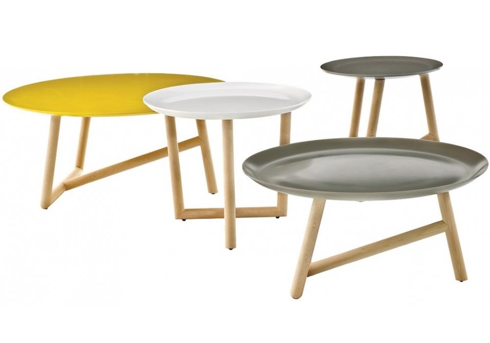 Moroso Klara Tavolino Milia Shop : moroso klara tavolino from miliashop.com size 1000 x 700 jpeg 183kB