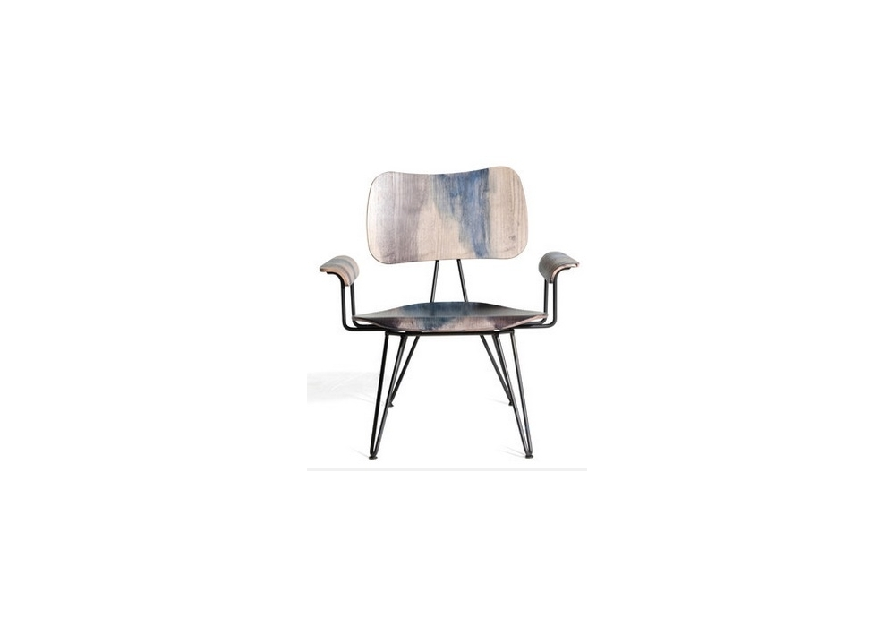 Relax armchair moroso milia shop 28 images chaise for Chaise us ww2