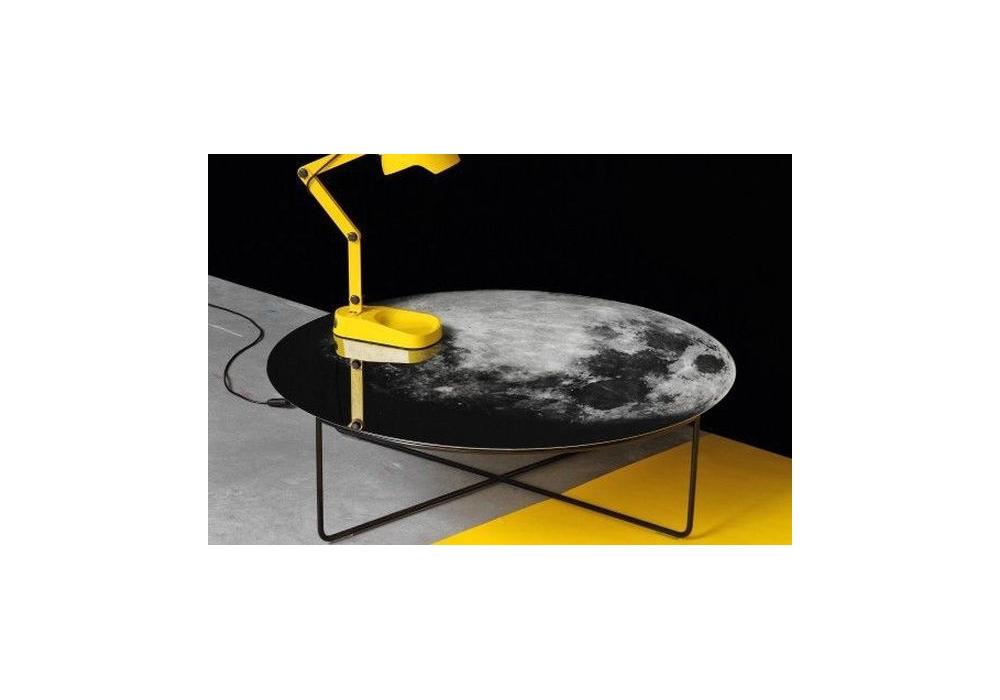 My Moon My Mirror Couchtisch Diesel With Moroso. U2039 U203a