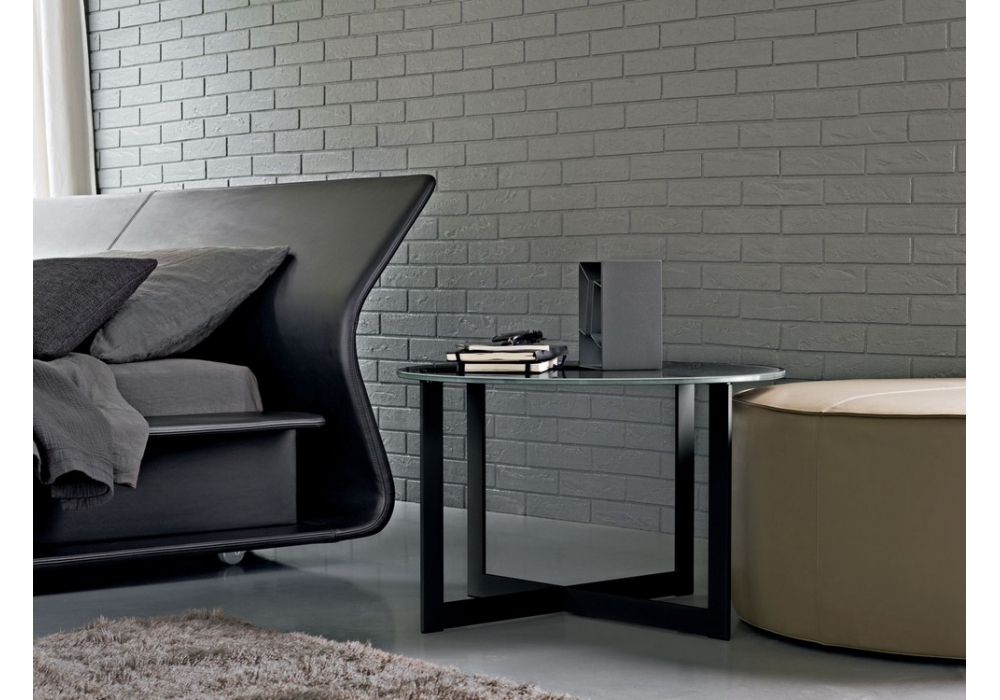 Domino Gl Coffee Table Molteni C