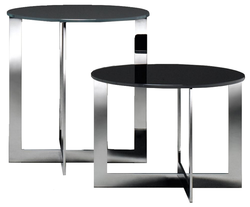 Domino glass coffee table molteni c milia shop geotapseo Image collections