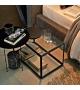 45° Coffee Table Molteni & C