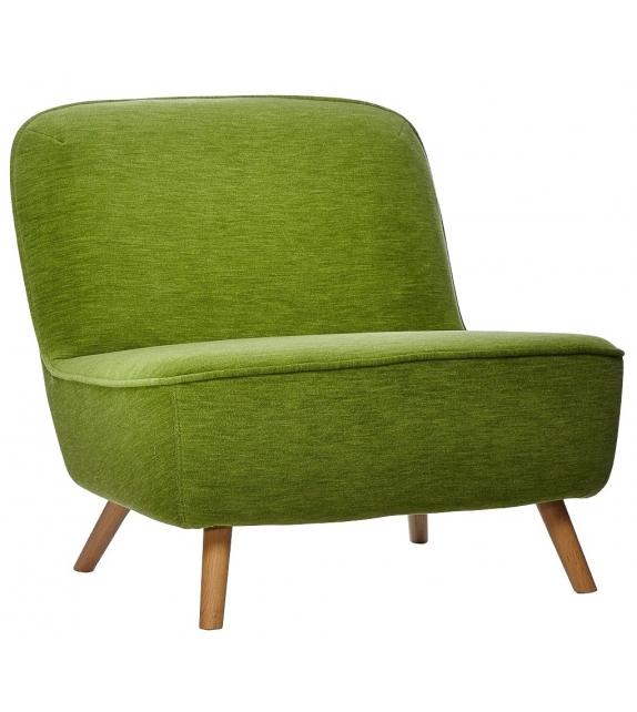 Cocktail Chair Moooi