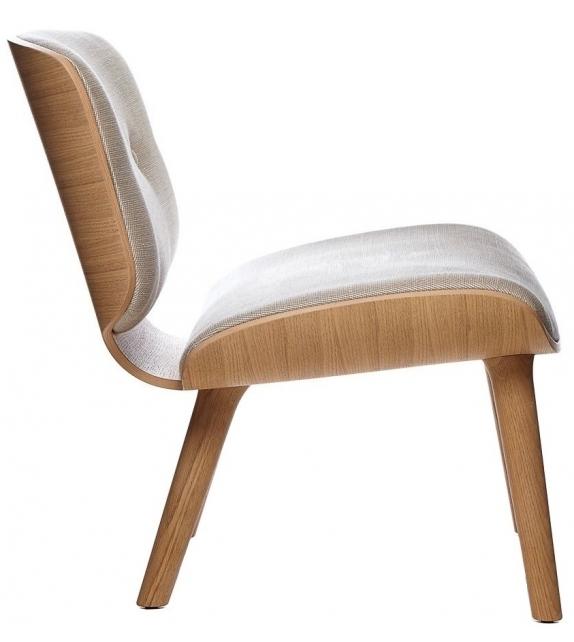 Nut Lounge Chair Moooi
