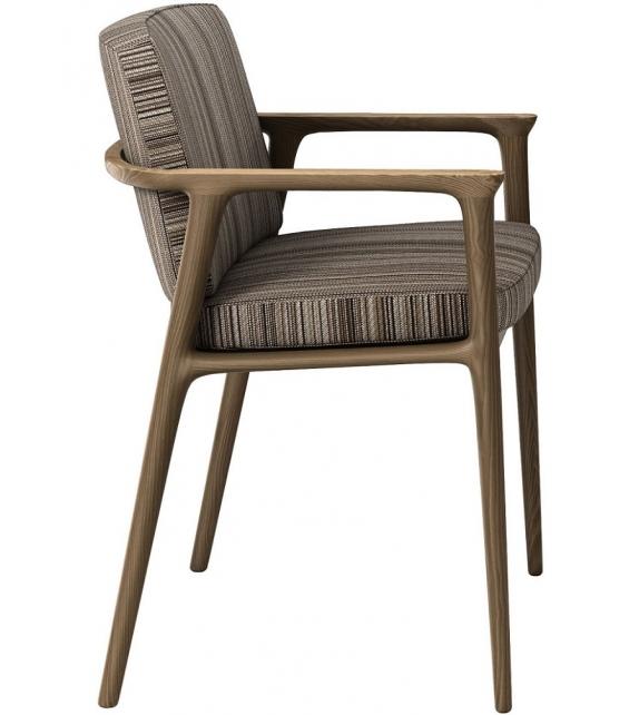 Zio Dining Chair Moooi