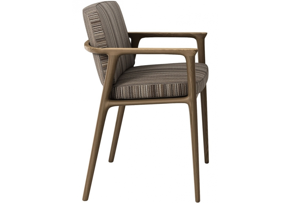 Zio dining chair stuhl moooi milia shop for Marcel wanders stuhl