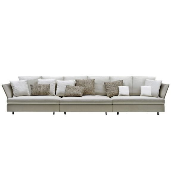 Molteni & C Sofa Holiday