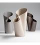 Umbravase Vase / Umbrella Stand Bosa