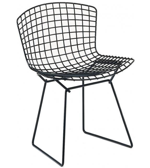 Bertoia Chaise