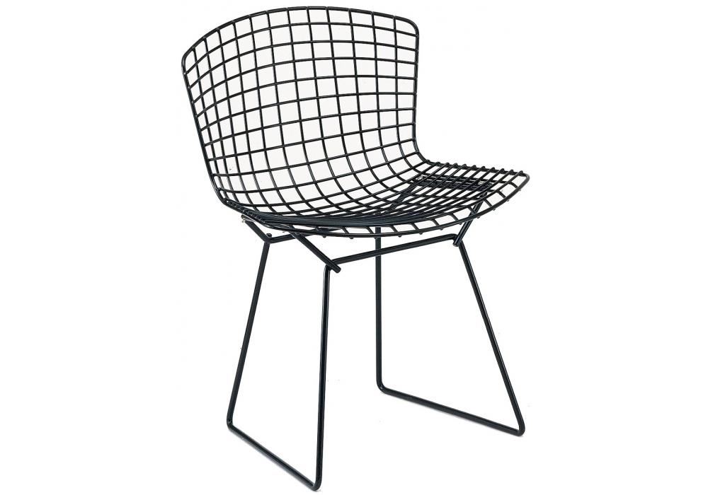 bertoia chair milia shop. Black Bedroom Furniture Sets. Home Design Ideas
