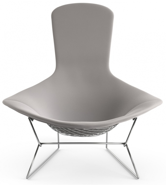 bertoia bird chair knoll milia shop. Black Bedroom Furniture Sets. Home Design Ideas