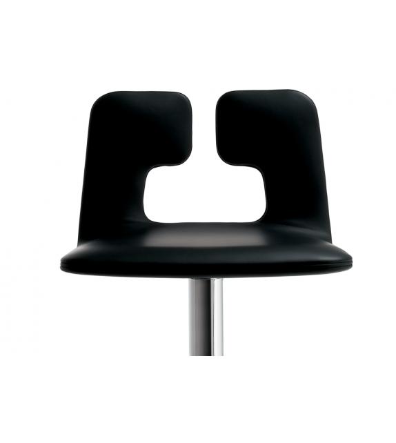 alo tabouret milia shop. Black Bedroom Furniture Sets. Home Design Ideas