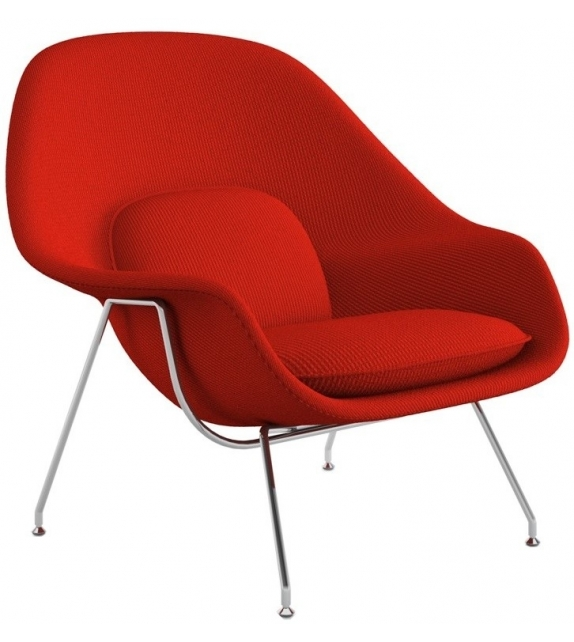 Womb Fauteuil Knoll