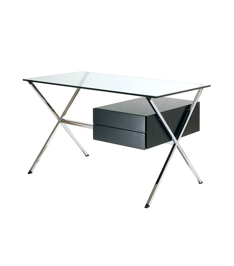 Collection Franco Albini Desk