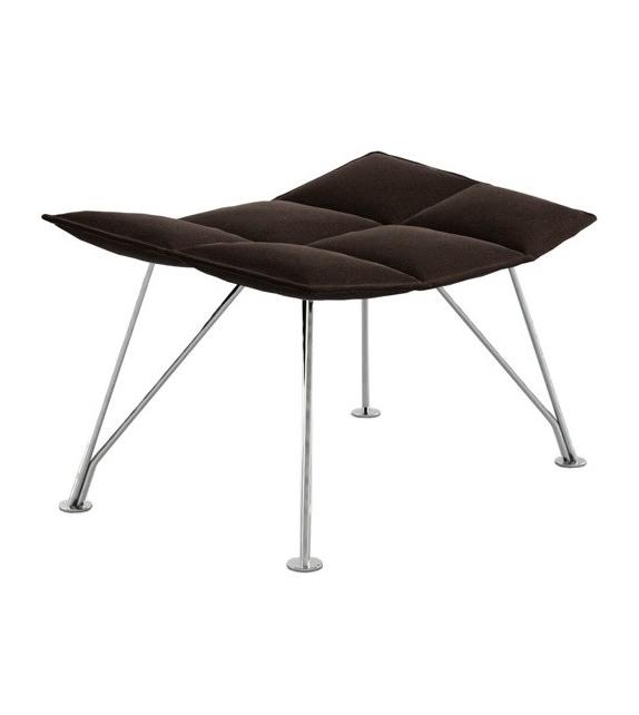 knoll zu verkaufen online 3 milia shop. Black Bedroom Furniture Sets. Home Design Ideas