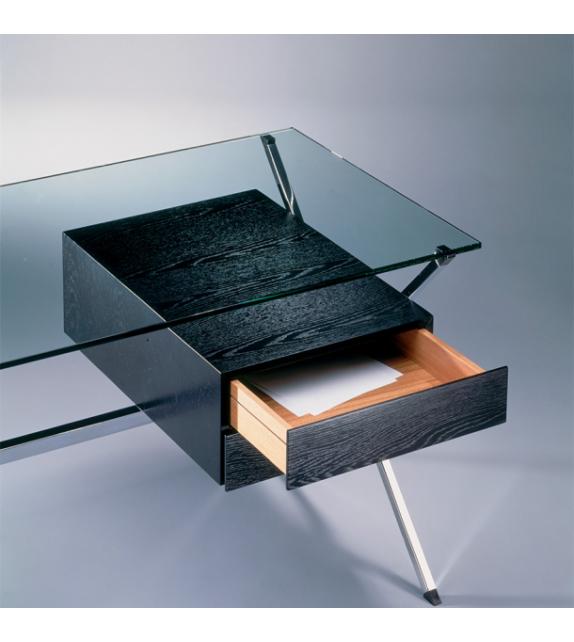 Collection Franco Albini Schreibtisch