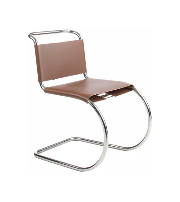 MR Chair Silla Knoll