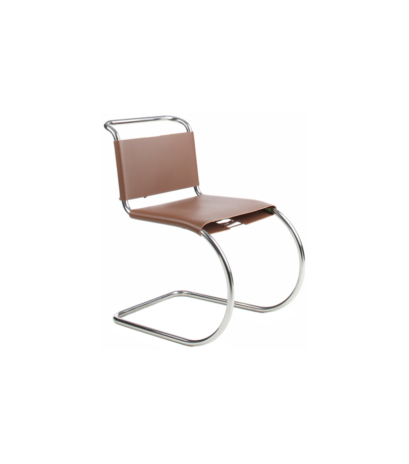 Mr Chair Stuhl Knoll Milia Shop