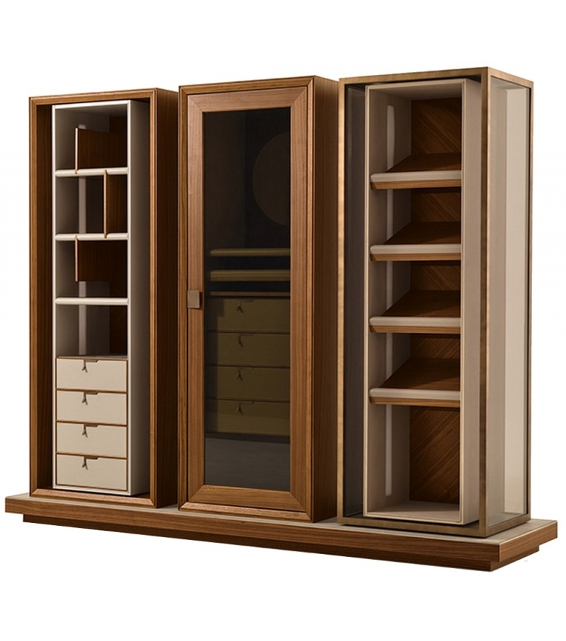 outdoor schrank holz outdoor schrank holz antiken stil display vitrine fa r wohnzimmer schranke. Black Bedroom Furniture Sets. Home Design Ideas