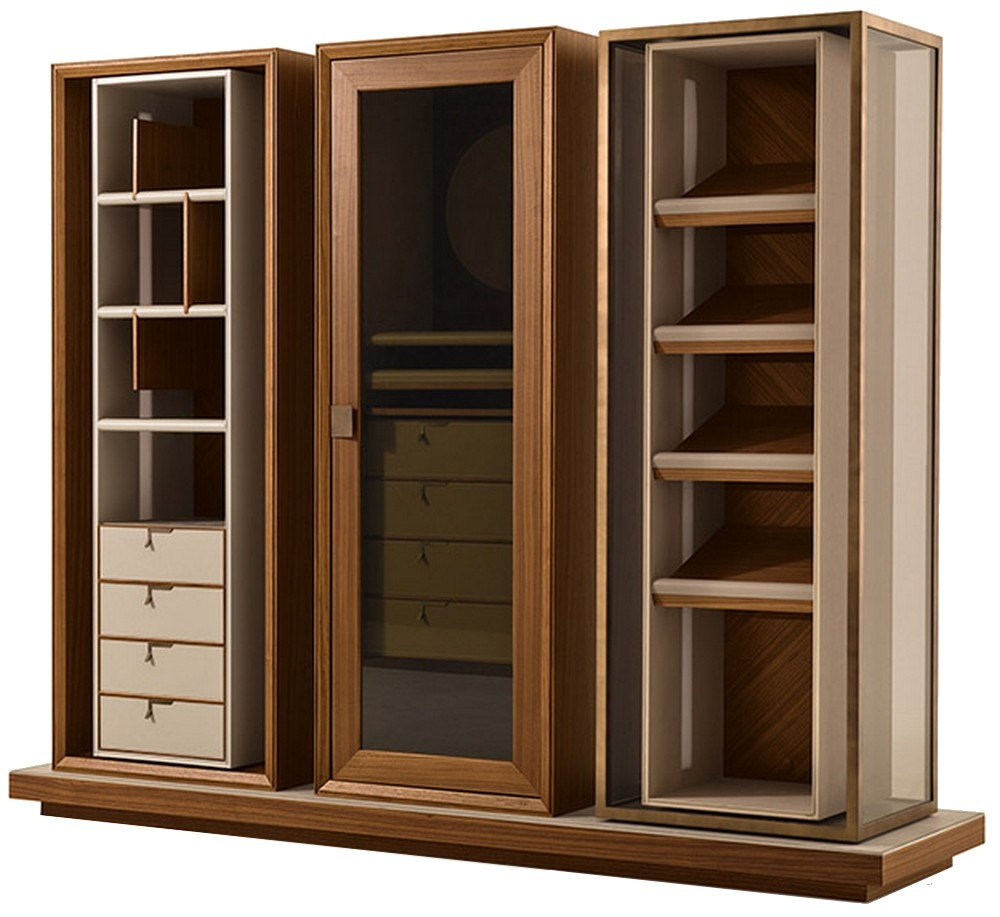 kisten fr schrank bopita mixmatch kiste fr schrank. Black Bedroom Furniture Sets. Home Design Ideas