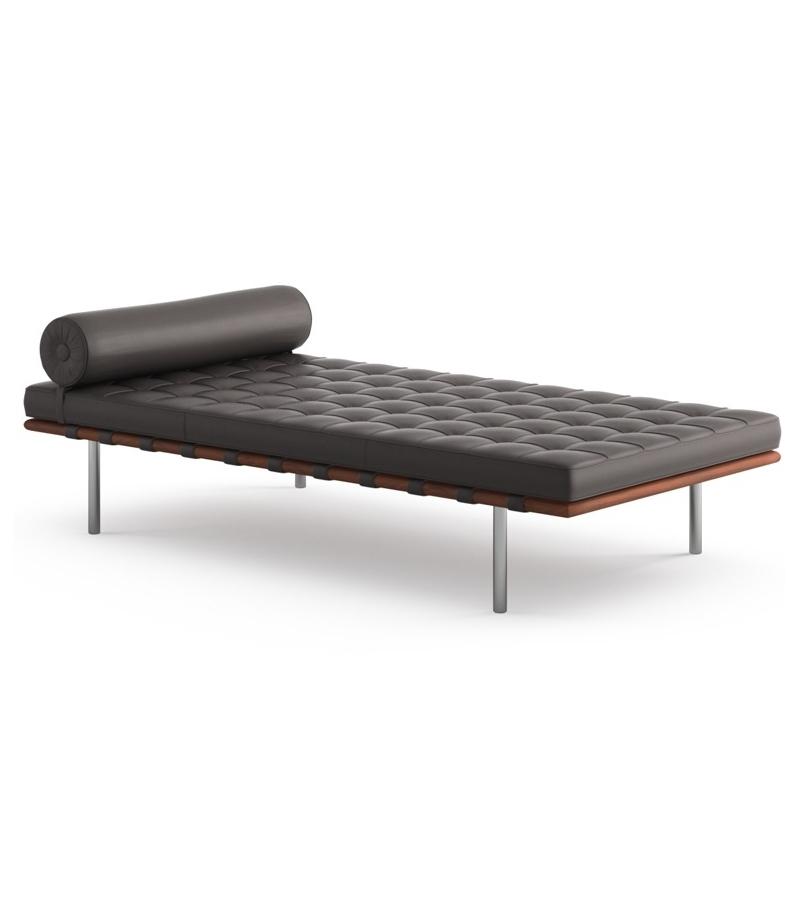 barcelona sommier knoll milia shop. Black Bedroom Furniture Sets. Home Design Ideas