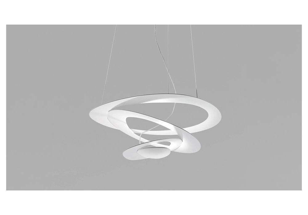 pirce mini h ngeleuchte artemide milia shop. Black Bedroom Furniture Sets. Home Design Ideas